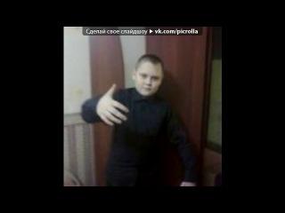 """��������� ������ ��� ������ Ramaz   - ����� ��� """" 2012 """" Ramaz_ �����-�� ������.�����-�� ������. ��� ������,� ������,��� ������,� �������,��� �����,������,�������� �����,�����,������,�������� ���,2009.� ����� � ������,��� ������ � ������,�������������,���������.�������� �����,���,��. Picrolla"""