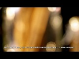 Курсы элементарной кулинарии Гордона Рамзи/1 сезон/4 серия