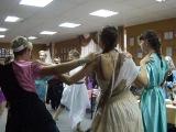 мои зайки танцуют СИРТАКИ